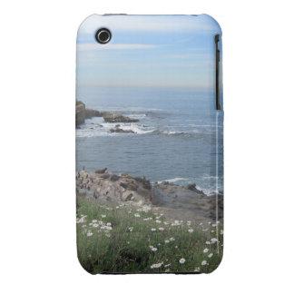 La Jolla Coves iPhone 3 Case-Mate Case