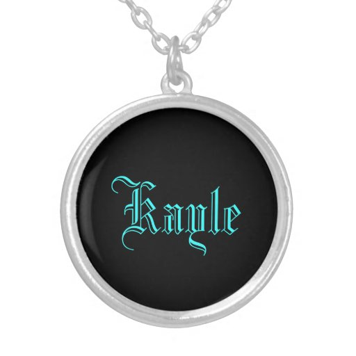 La joyería de Kayle