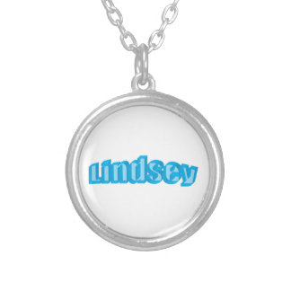 La joyería de Lindsey
