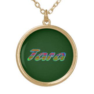 La joyería de Tara