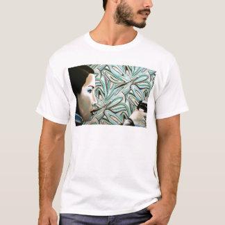 """""""La La La Lucy"""" by Axel Bottenberg T-Shirt"""