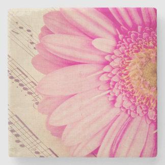 La La Life flower coaster