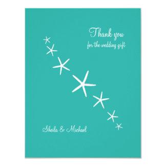 La laguna azul de las estrellas de mar pequeña le anuncios personalizados