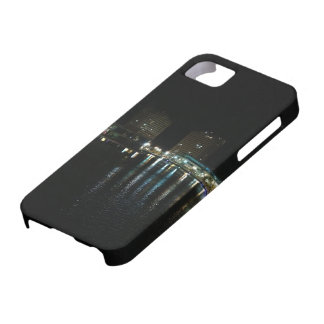 La laguna iPhone 5 carcasa