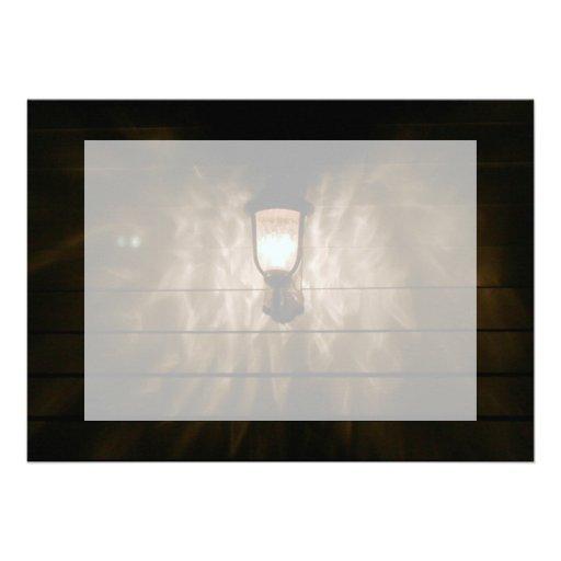 la lámpara con ángel se va volando la reflexión en comunicados