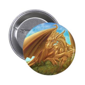 La lignée des dragons : M4 Pins
