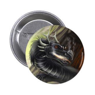 La lignée des dragons : M6 Button