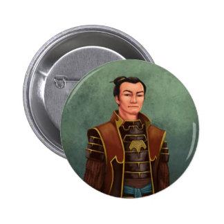 La lignée des dragons : M9 Button