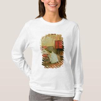 La Liseuse T-Shirt