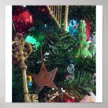 La llave al navidad posters