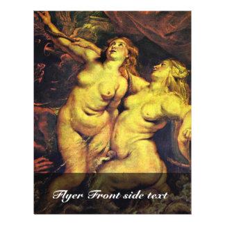 La llegada de Marie De Medici en Marsella detalló Tarjeton
