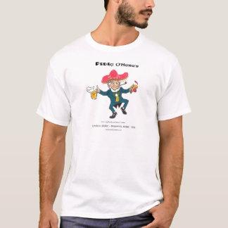 LA Logo for zazzle T-Shirt