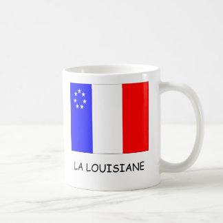 La Louisiane Taza De Café