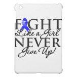 La lucha anal del cáncer como un chica nunca da pa