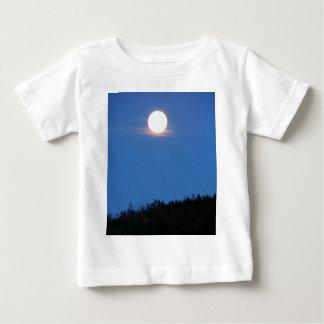 La Luna Baby T-Shirt