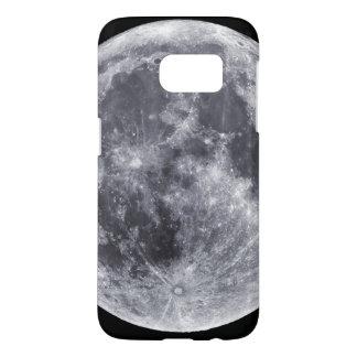La luna fundas samsung galaxy s7