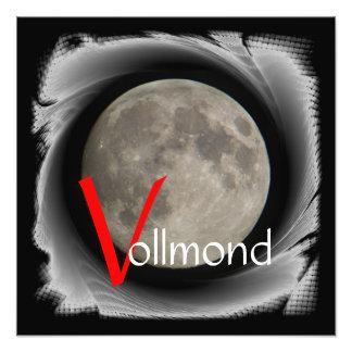 La luna la lune la luna pósteres the moon fotografias