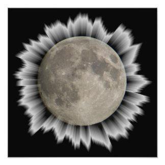 La luna la lune la luna pósteres the moon fotografías