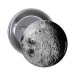 La luna pin