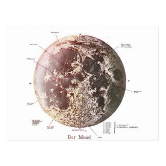 la luna postal