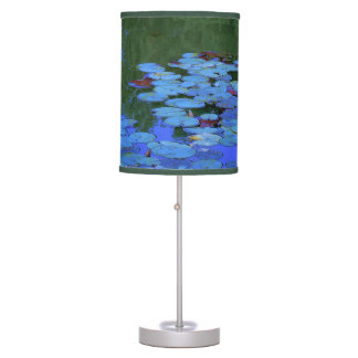 La luz II de Monet