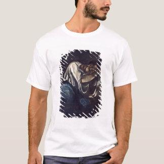 La Madeleine, or La Douleur, c.1869 T-Shirt