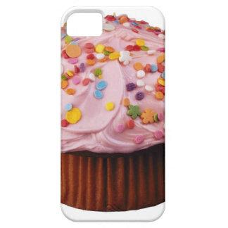 La magdalena helada con asperja iPhone 5 funda