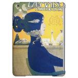 La Maison Moderne, c.1902 iPad Air Cover
