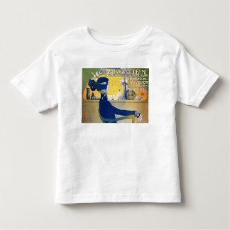 La Maison Moderne, c.1902 T Shirt