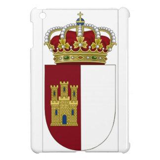 La Mancha España de Castilla
