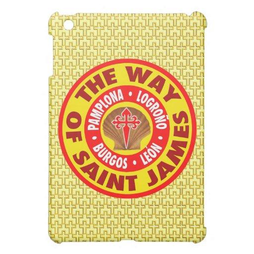 La manera de San Jaime