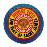 La manera de San Jaime 2010