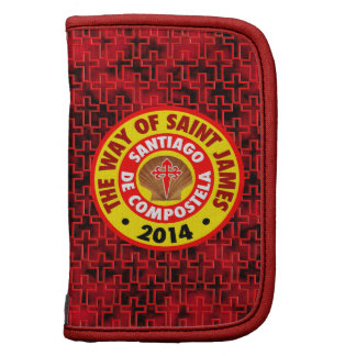 La manera de San Jaime 2014 Organizador