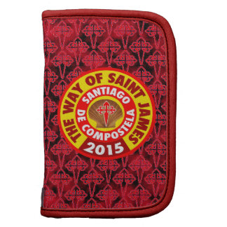 La manera de San Jaime 2015 Organizadores