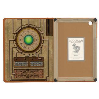 La máquina de tiempo - H.G. Wells