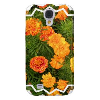 La maravilla florece la caja del iPhone 3G