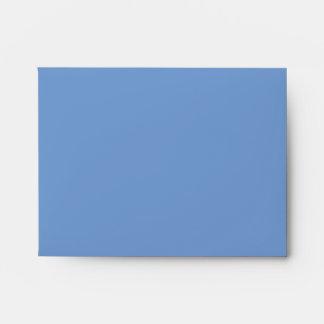 La marea azul de Eric Sobre