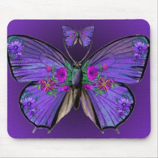 La mariposa Mousepad de Persephone