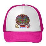 La mascarada 1 de los temas del casino considera n gorra