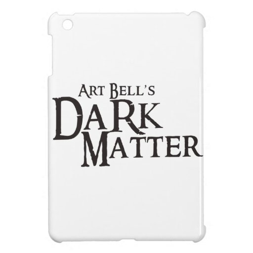 La materia oscura de Bell del arte (zona crepuscul