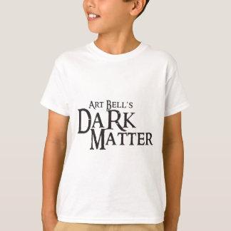 La materia oscura de Bell del arte (zona Playera