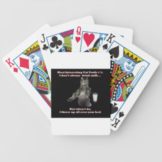 La mayoría del gato interesante #1.jpg cartas de juego