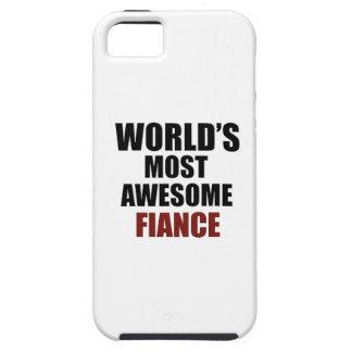La mayoría del prometido impresionante iPhone 5 carcasa