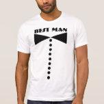 La mejor camisa del hombre - boda - modificada par