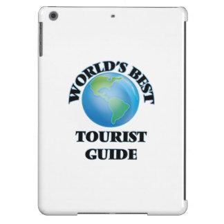 La mejor guía turística del mundo