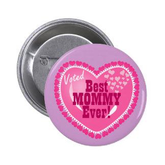 ¡La mejor mamá NUNCA! Pins