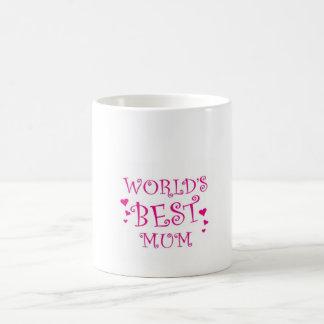 la mejor momia de los mundos tazas de café