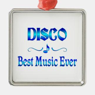 La mejor música del disco adorno para reyes