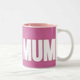La mejor taza de la momia de World´s