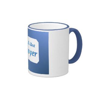 La mejor taza del abogado de los mundos